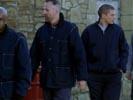 Prison Break photo 7 (episode s01e20)