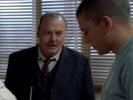 Prison Break photo 8 (episode s01e20)