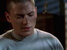 Prison Break photo 1 (episode s01e21)