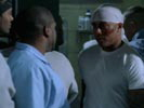 Prison Break photo 4 (episode s01e21)
