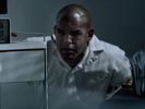 Prison Break photo 1 (episode s01e22)