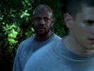 Prison Break photo 1 (episode s02e01)