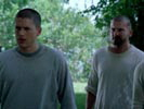Prison Break photo 4 (episode s02e01)