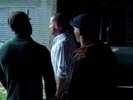 Prison Break photo 1 (episode s02e02)