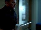 Prison Break photo 3 (episode s02e02)