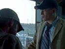 Prison Break photo 3 (episode s02e03)