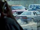 Prison Break photo 5 (episode s02e03)