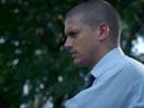 Prison Break photo 2 (episode s02e04)