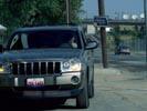 Prison Break photo 3 (episode s02e04)