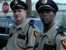 Prison Break photo 4 (episode s02e04)