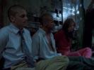 Prison Break photo 7 (episode s02e04)