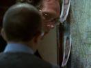 Prison Break photo 5 (episode s02e05)