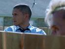 Prison Break photo 6 (episode s02e06)