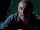 Prison Break photo 4 (episode s02e07)