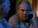 Prison Break photo 5 (episode s02e08)