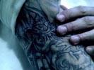 Prison Break photo 1 (episode s02e09)