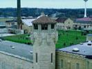 Prison Break photo 3 (episode s02e09)