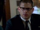 Prison Break photo 8 (episode s02e09)