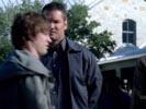Prison Break photo 3 (episode s02e10)