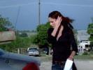 Prison Break photo 5 (episode s02e10)
