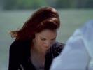 Prison Break photo 6 (episode s02e10)