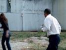Prison Break photo 7 (episode s02e10)