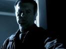 Prison Break photo 2 (episode s02e12)