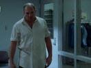 Prison Break photo 5 (episode s02e12)