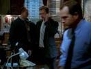 Prison Break photo 3 (episode s02e13)