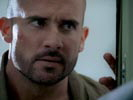 Prison Break photo 5 (episode s02e14)