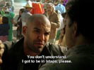Prison Break photo 5 (episode s02e15)
