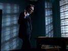 Prison Break photo 4 (episode s02e16)