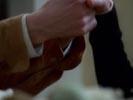 Prison Break photo 5 (episode s02e16)