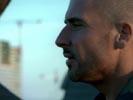 Prison Break photo 7 (episode s02e17)