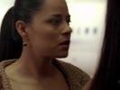 Prison Break photo 8 (episode s02e17)