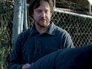 Prison Break photo 2 (episode s02e18)
