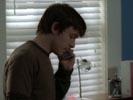 Prison Break photo 3 (episode s02e18)