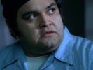 Prison Break photo 5 (episode s02e18)