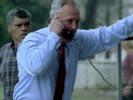 Prison Break photo 7 (episode s02e18)