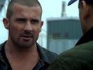 Prison Break photo 1 (episode s02e20)