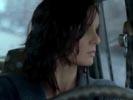 Prison Break photo 2 (episode s02e20)