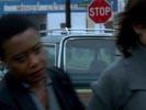 Prison Break photo 3 (episode s02e20)