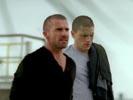 Prison Break photo 6 (episode s02e20)