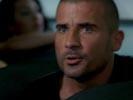 Prison Break photo 7 (episode s02e20)