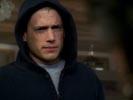 Prison Break photo 8 (episode s02e20)