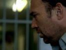 Prison Break photo 5 (episode s02e22)
