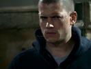 Prison Break photo 8 (episode s02e22)