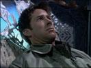 Stargate Atlantis photo 5 (episode s01e01)