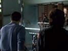 Stargate Atlantis photo 1 (episode s01e03)