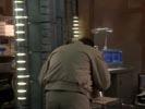 Stargate Atlantis photo 2 (episode s01e03)
